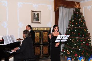 concerto di Natale (FILEminimizer)